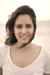 Portrait/Raquel