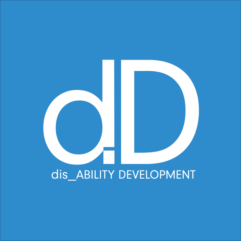 disABILITY DEVELOPMENT