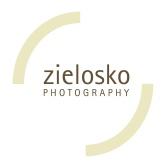 logo simple 2